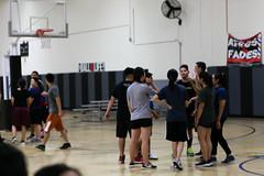 2017-08-18 UCR/CPP/Praxis Basketball IM