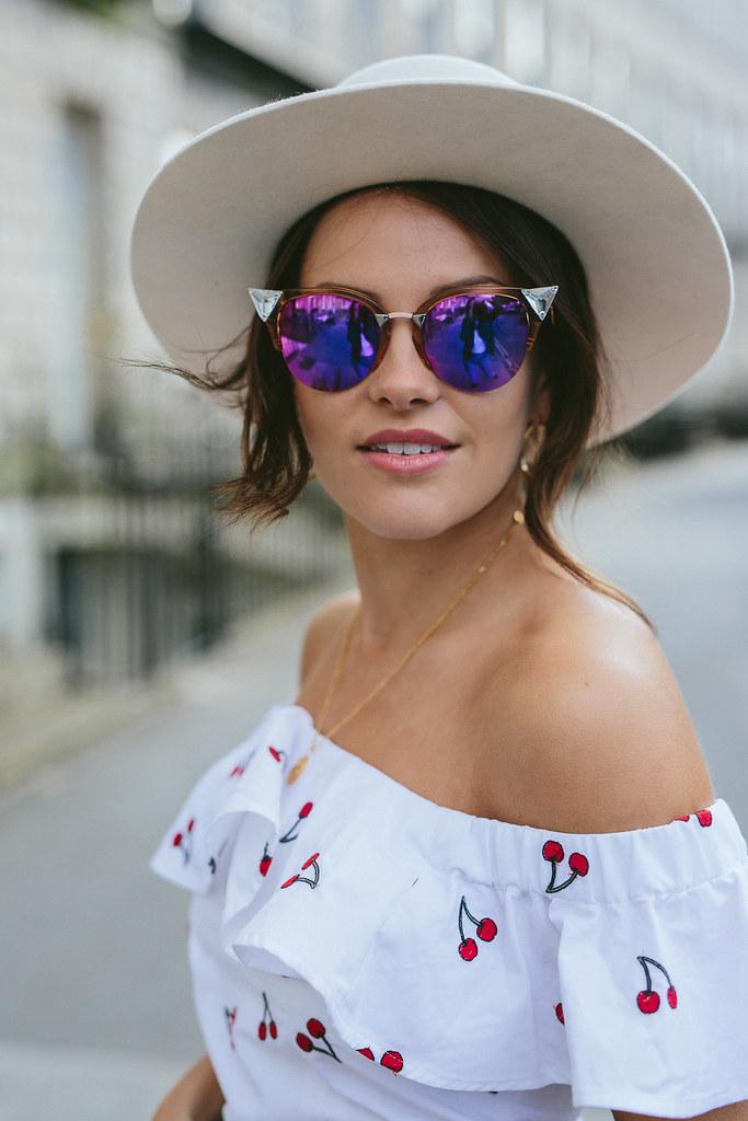 Amy-Bell-The-Little-Magpie-Blog-Fashion-Blogger-Instagram-Topshop-Zara-New-Look-Lianne-Mackay-Wedding-Photography-Edinburgh-Glasgow-Scotland-WEB-RES-284