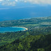 Small photo of Hanalei Bay