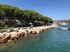 Portovenere To Cinque Terre Ferry