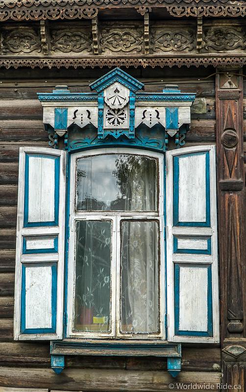 Ulan Ude Russia-16