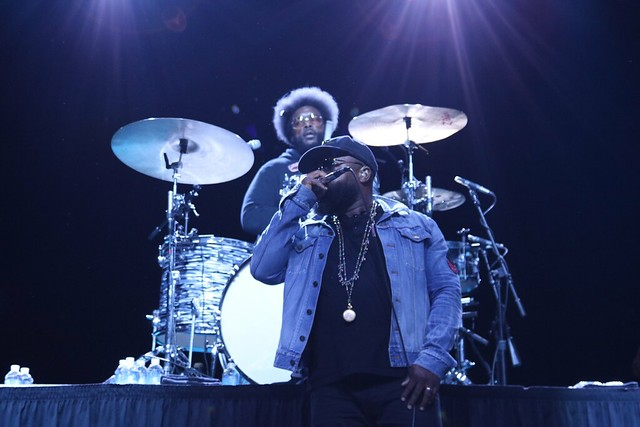 The Roots 54