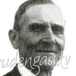 1938-45 Joh