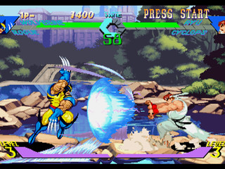 218974-x-men-vs-street-fighter-playstation-screenshot-ryu-uses-his