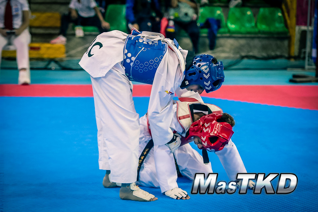 http://mastkd.com/2017/08/panamericanos-de-costa-rica-en-imagenes-taekwondo/2/