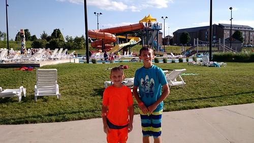 July 8 2017 Bartholomew Reunion Cedar Falls (15)