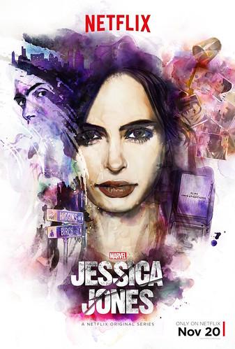 Marvels-Jessica-Jones-poster-min_zpssq6h1fgq