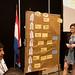 3122 2º Peer to peer DA Paraguay 3 (41)