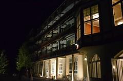Kurhaus Semmering 3.9.2017