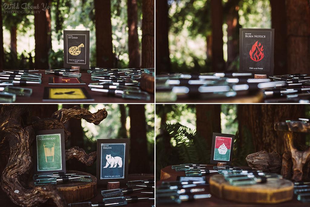 redwoodwedding068