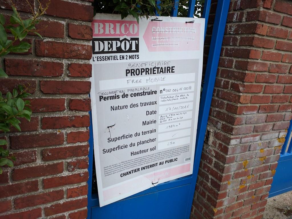 Brico Depot Aire Sur La Lys
