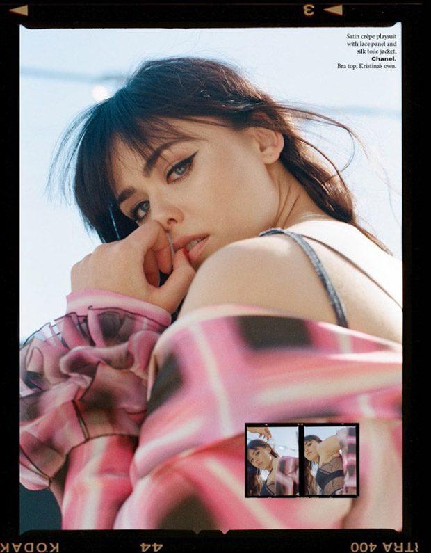 Kristina-Bazan-LOfficiel-Singapore-Alvin-Kean-Wong-03-620x795