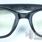 Newskill Iris Gaming Glasses 13