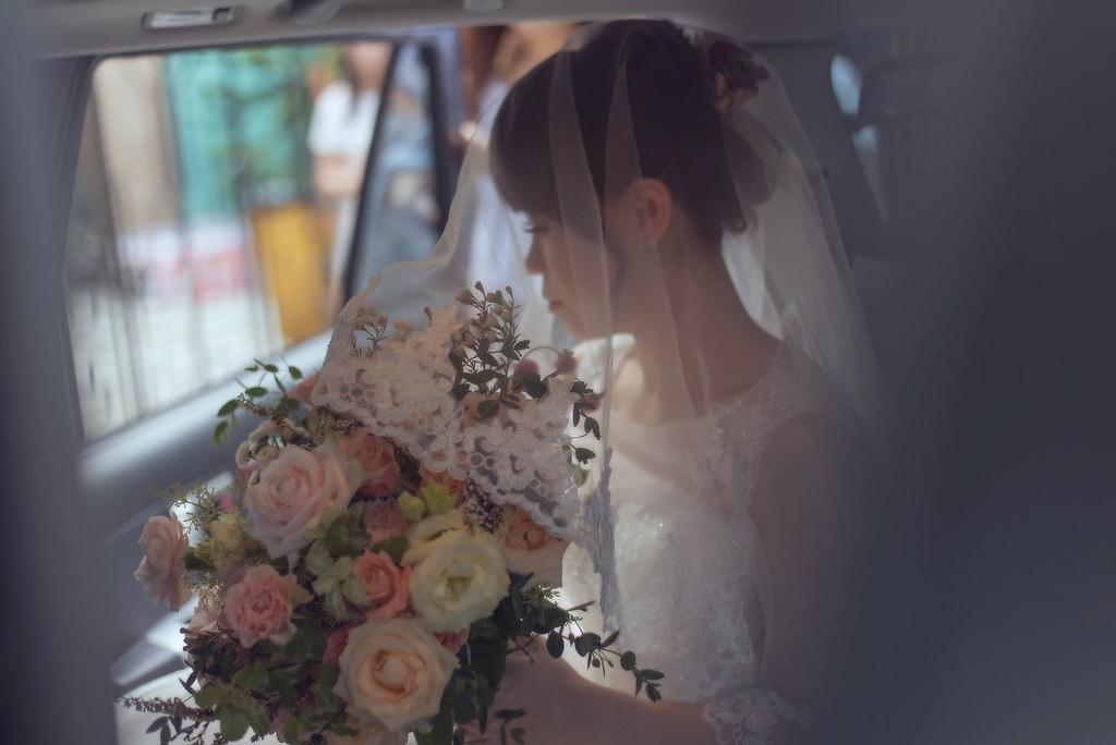 20170708維多利亞酒店婚禮記錄 (248)