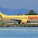 TUIfly Boeing B737-8 D-ATUK by SjPhotoworld