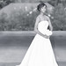 Faith Yarbrough Wedding Promotional Photo Session