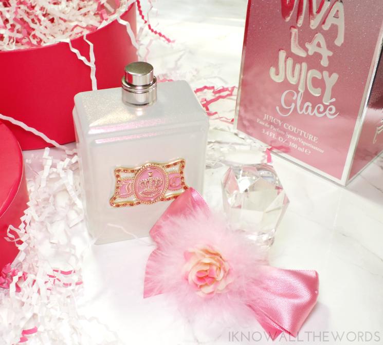 juicy couture viva la juicy glace eau de parfum (5)