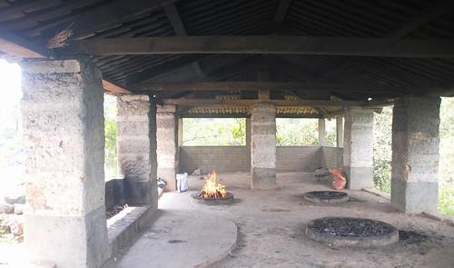 390 Chichicastenango (59)