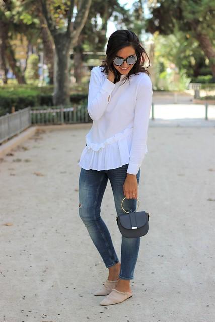 Nuevo Look_ Rojo Valentino Blog (78)