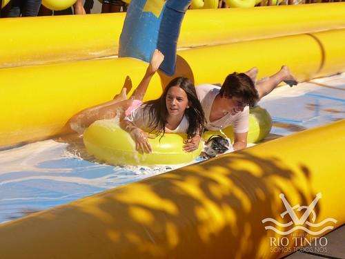 2017_08_27 - Water Slide Summer Rio Tinto 2017 (72)