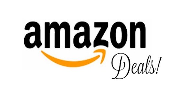 This Week: Amazon offers on games and console