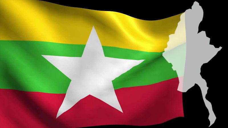 Myanmar mulai verifikasi warga Maungdaw Rakhine