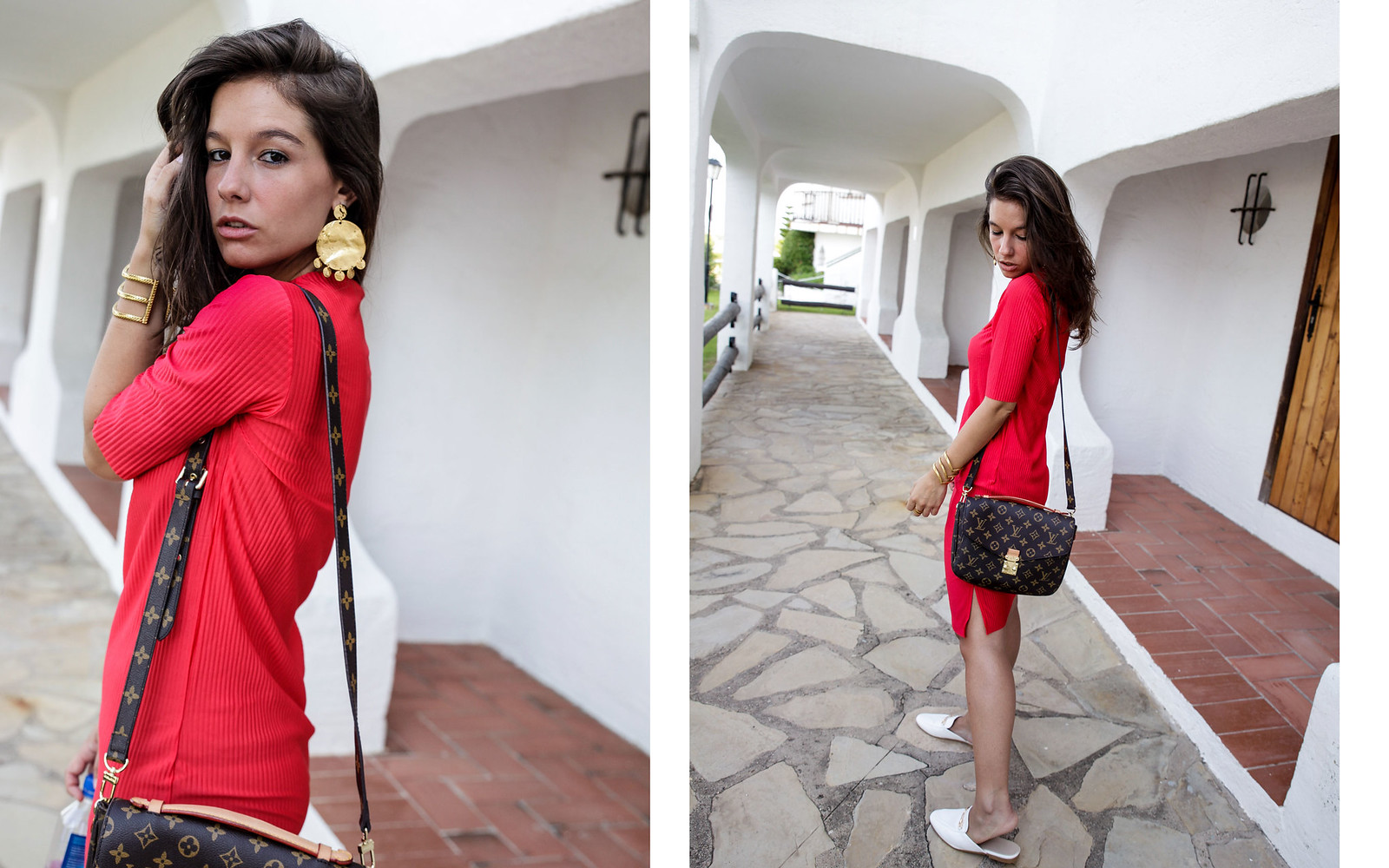 05_red_dress_nakd_code_promocional_off_blogger_theguestgirl_lady_in_red_glam_style_barcelona_vestido_rojo_perfecto