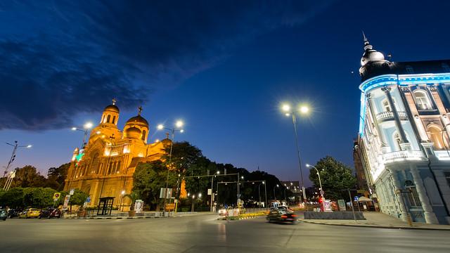 Varna - Bulgaria