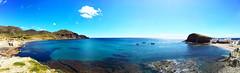 Day 08: Cabo de Gata