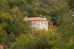 Mpelleiko, Stemnitsa (Греция)