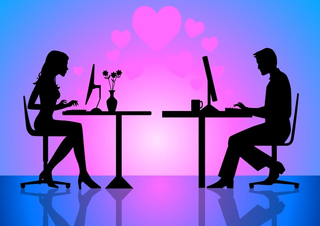 relationship-help-online-dating-image-2