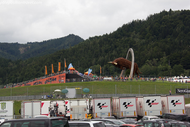 2017 Austrian MotoGP-48