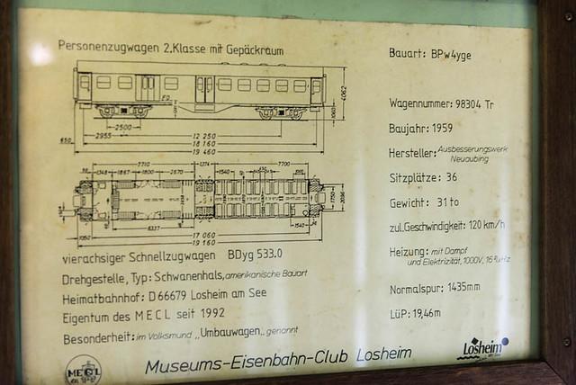 Sauschwänzlebahn_198