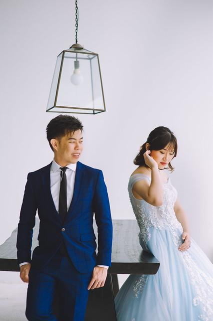 Chin Hong & Sophie Montigo (977)