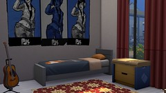 4 (4)bother and toddler room