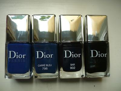 bue-denim-carre-bleu-bar-un_zps06452599