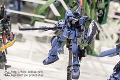 GUNDAM_BASE_TOKYO-190
