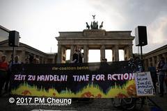Kundgebung: Berlin Stands with Charlottesville - 16.08.2017 ? Berlin - IMG_3425