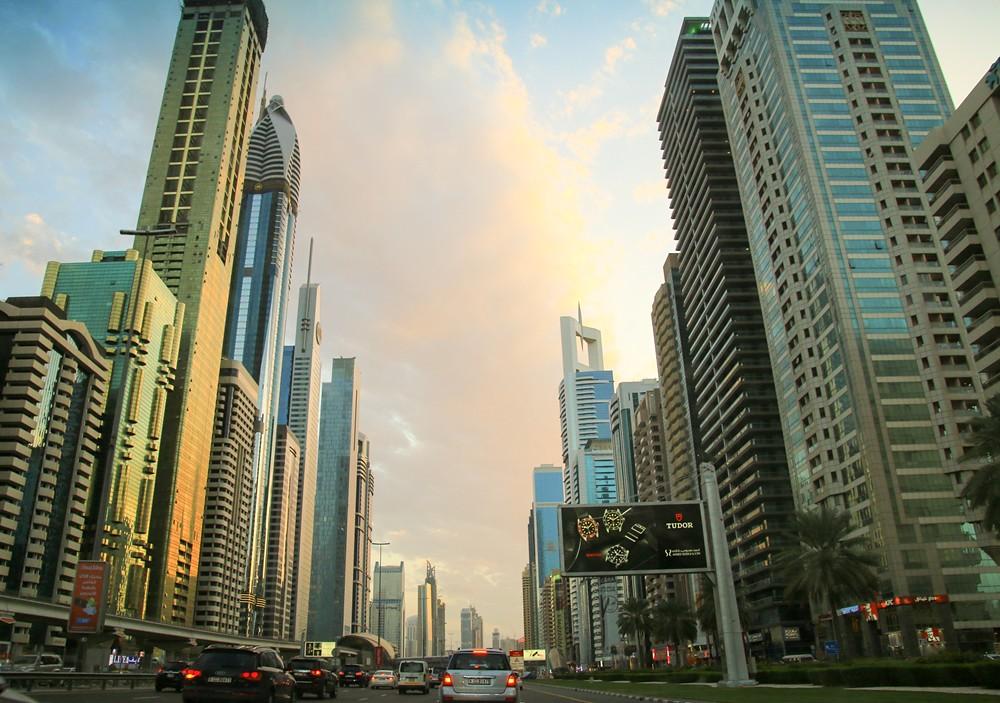 UAE_034