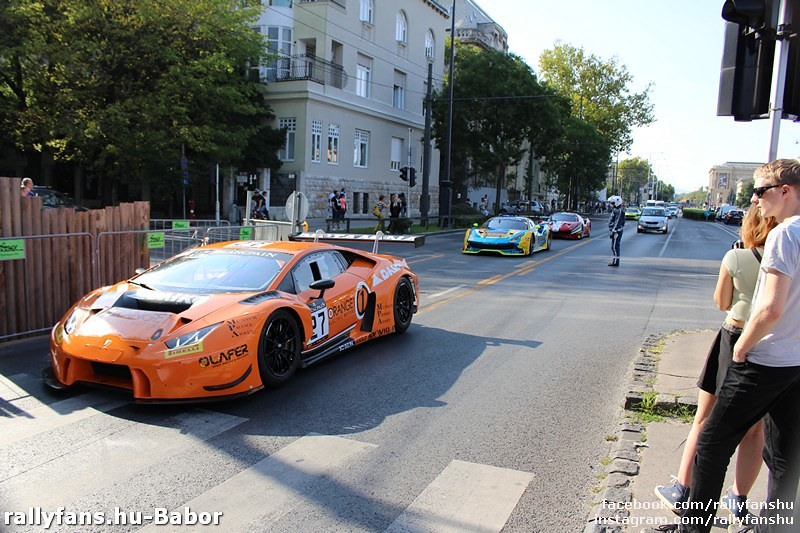 RallyFans.hu-08093