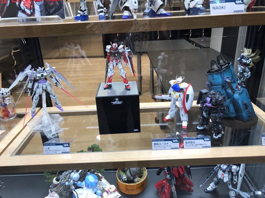 GBT-08-2017-040