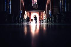 Prima Sedes Episcoporum Poloniae