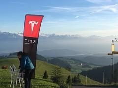 21.09.17: Alp Scheidegg