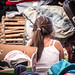 Terremoto 19/9/17 Tecomatlán, Edomex por Cristian VeVa