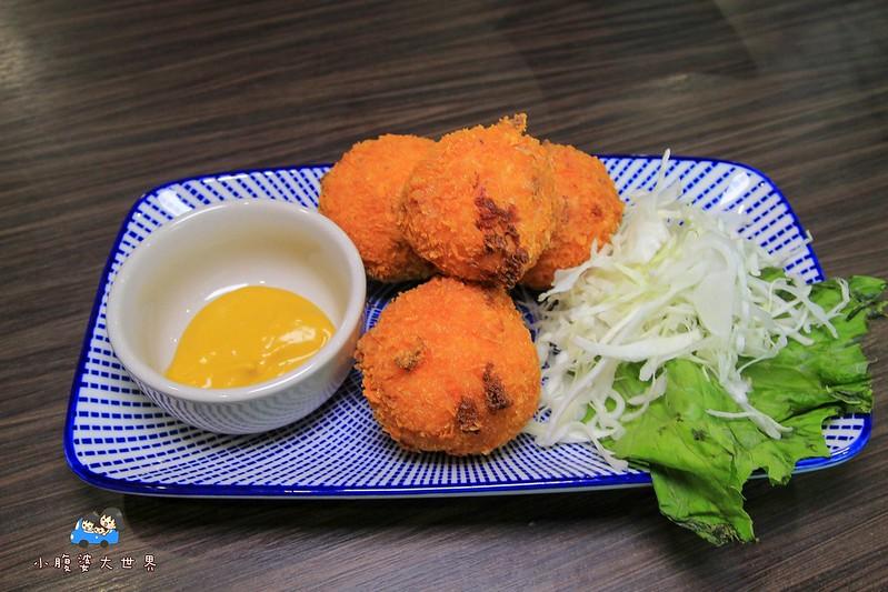 台北親子餐廳 112