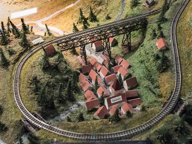 Sauschwänzlebahn_112