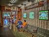 Photo:蒜山高原センターで VI By jun560