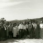 1987 05 17 Schülertreffen sw