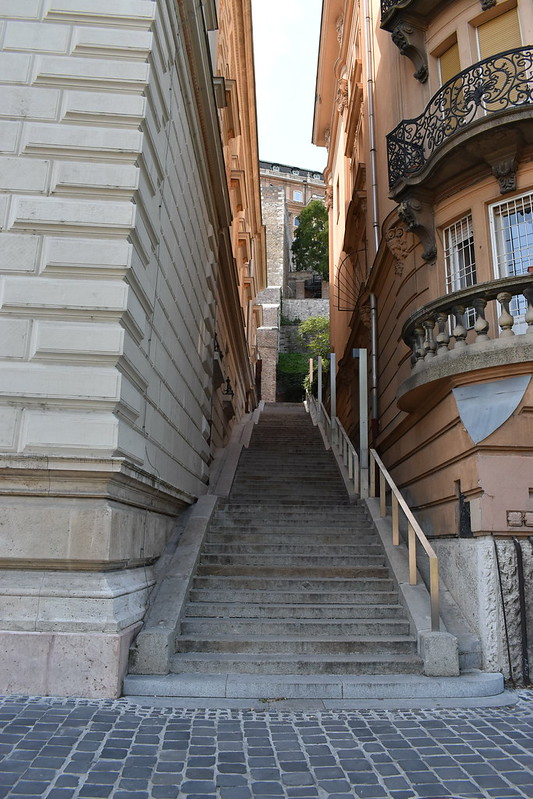 23/8 Budapest