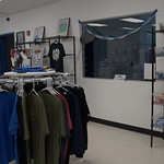 Long Island Skydiving Center Gear Shop7